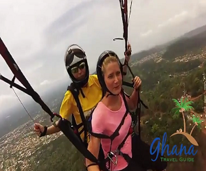 63_brazil_version_Paraglyding-festival-GhanaEMH-Global.png